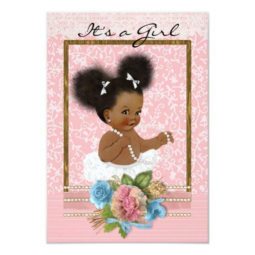 Neutral Baby Shower Invites for awesome invitations sample