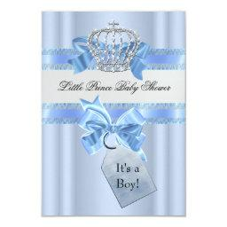 little prince baby shower invitations  babyshowerinvitationsu, Baby shower invitations