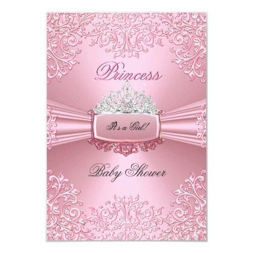 Owls Baby Shower Invitations with awesome invitation template