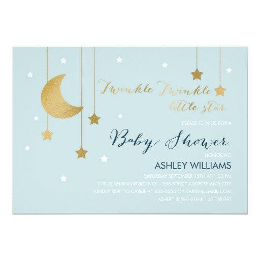 Yellow Elephant Baby Shower Invitations are Perfect Sample To Create Beautiful Invitations Card