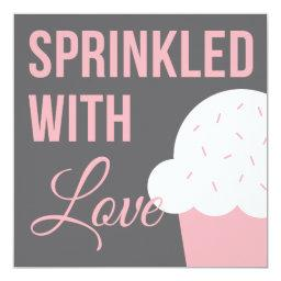 Cute  | Sprinkled With Love