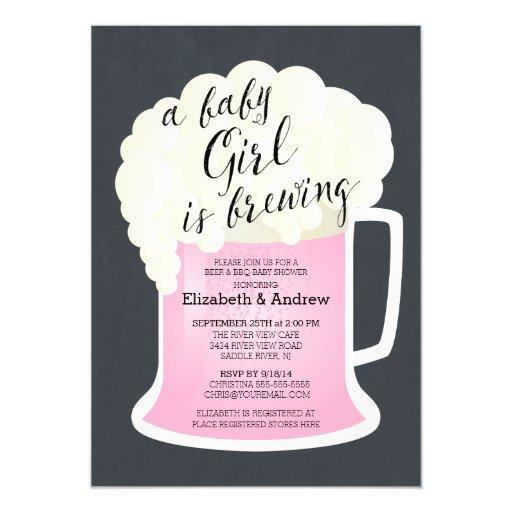 Cute Couples Girls  Baby Brewing