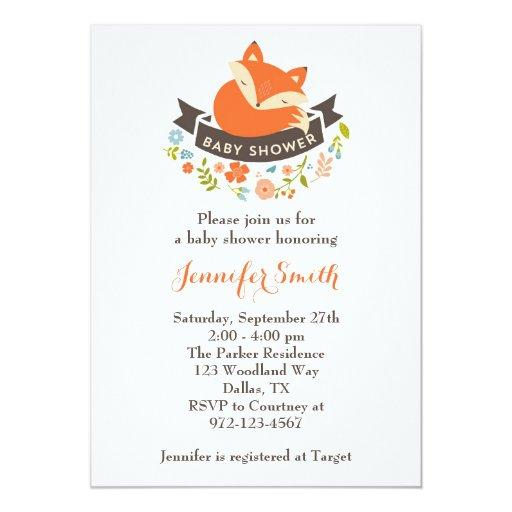 Boy Shower Invites is great invitations ideas