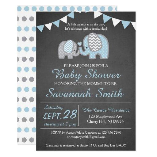 baby_shower_elephant_baby_shower_invitation_boy_chalkboard