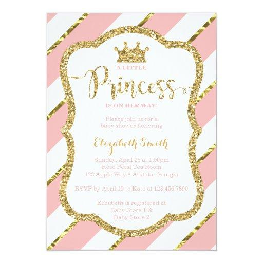 Baby Sprinkle Invite as beautiful invitations design