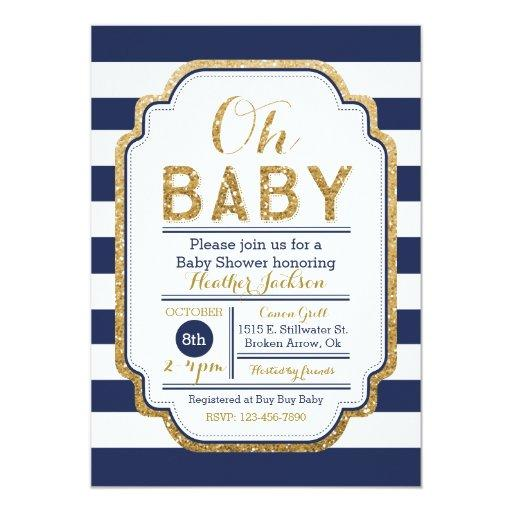 Baby Shower Invitations Wording For Boys: BabyShowerInvitations4U