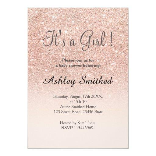 Communion Invitations For Girl is good invitations layout