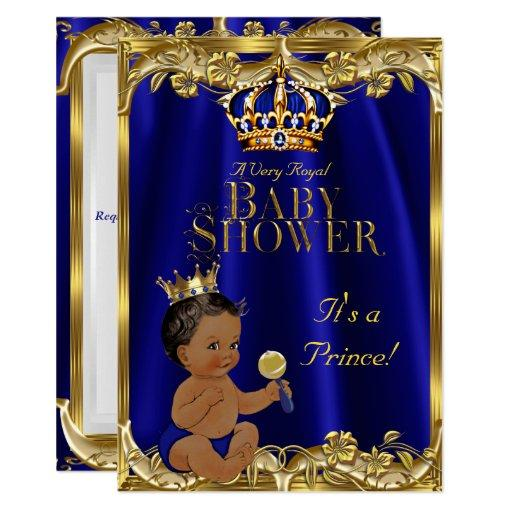 Bbq Amp Couples Coed Baby Shower Invitations
