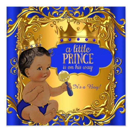 Twin Boys Baby Shower Invitations is amazing invitations layout