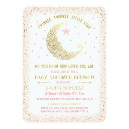 Twinkle Twinkle Little Star  Brunch