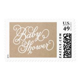 Vintage Country    Postage
