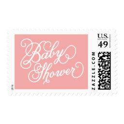 Vintage Country |  Postage