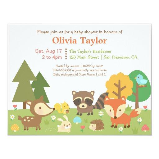 Baby Shower Invites Wording was beautiful invitations template