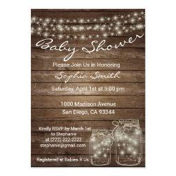 Baby Shower Invitations Babyshowerinvitations4u