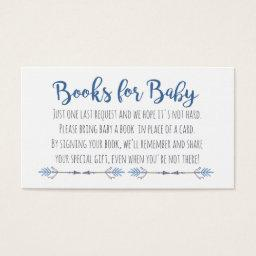 Tribal Books For Baby