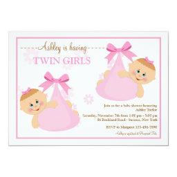Twin Girls Bundles