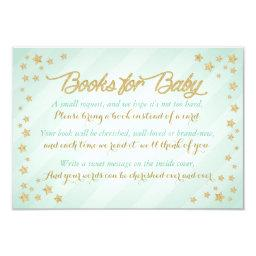 Twinkle Twinkle Little Star Books For Baby